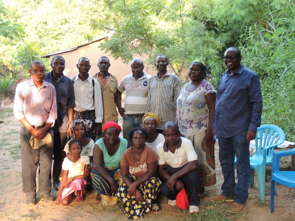 RDC-ULB-Cooperation-7