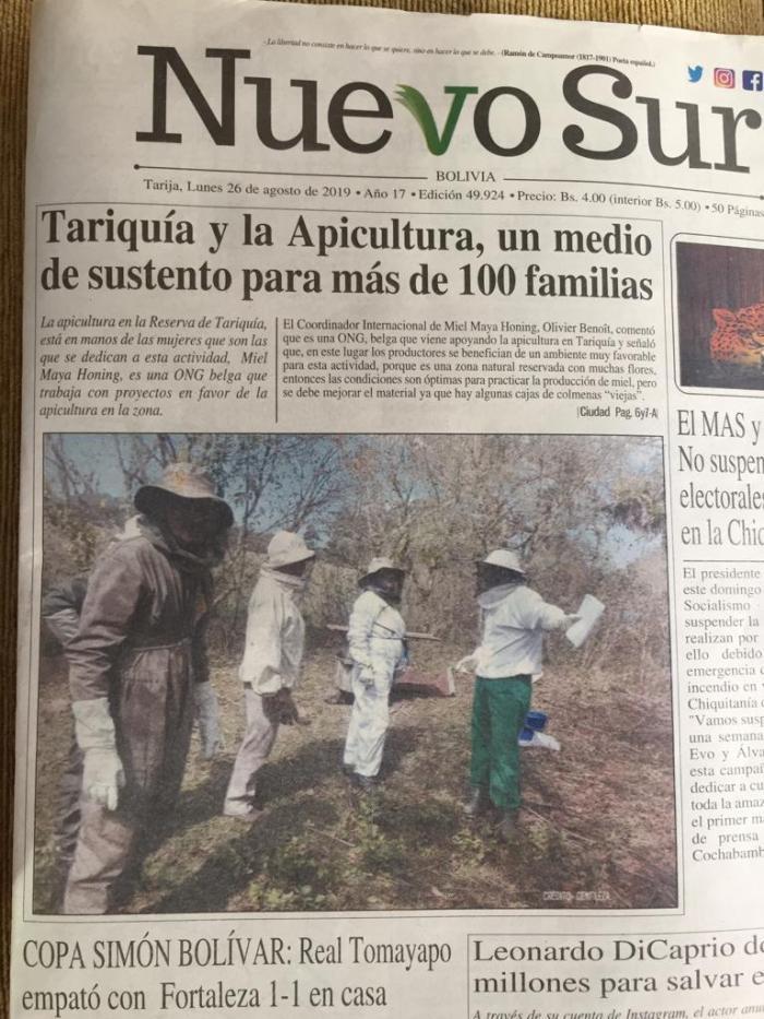 nuevo-sur-bolivia-19-08-26-portada