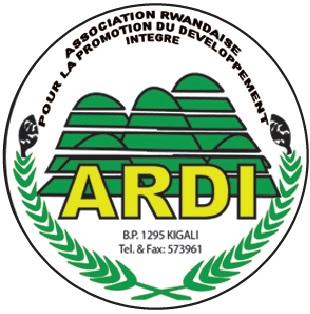 Association Rwandaise pour la promotion du Développement Intégré (ARDI)