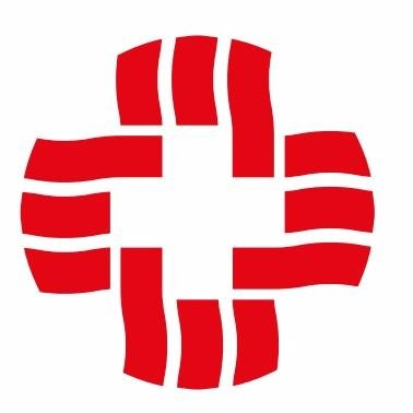 Caritas International Belgique