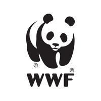WWF Belgique