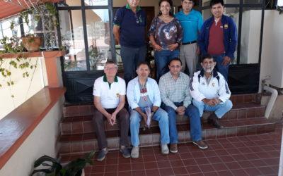Post Scriptum_Bolivie_2019