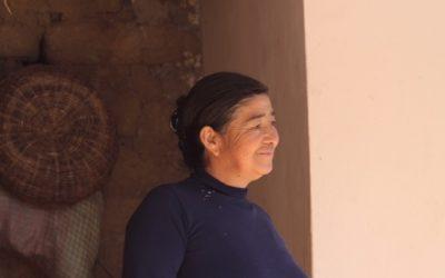 Mardi 20 août_Bolivie_2019