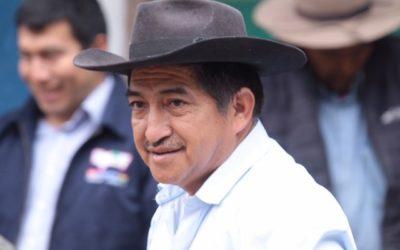 Dimanche 18 août_Bolivie_2019