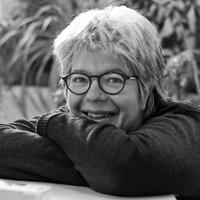 Agnès Fayet
