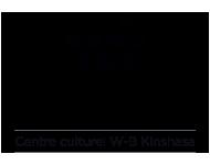 logo wbi kinshasa