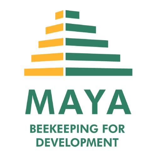 Miel Maya Honing asbl